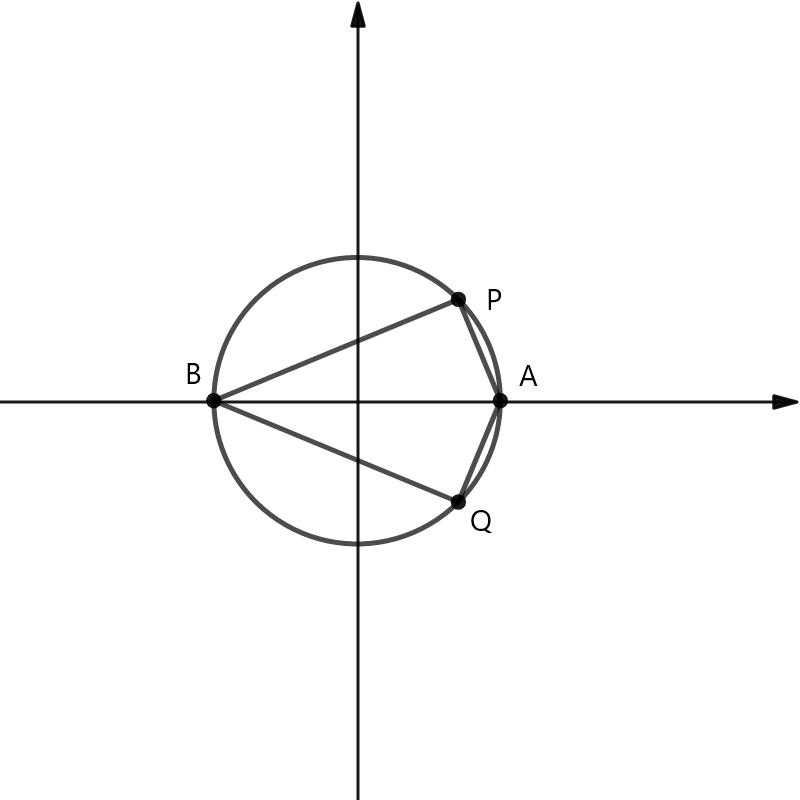 f:id:mathbanker:20201117010422p:plain