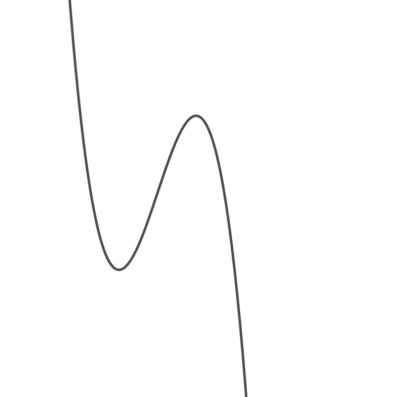 f:id:mathbanker:20201214202015p:plain