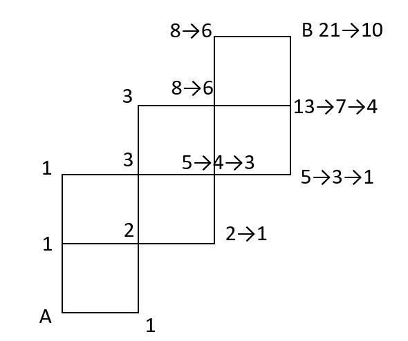 f:id:mathbanker:20210511002151p:plain