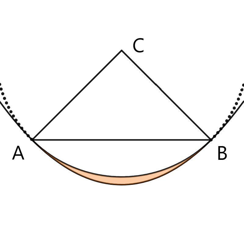 f:id:mathbanker:20210830185856p:plain