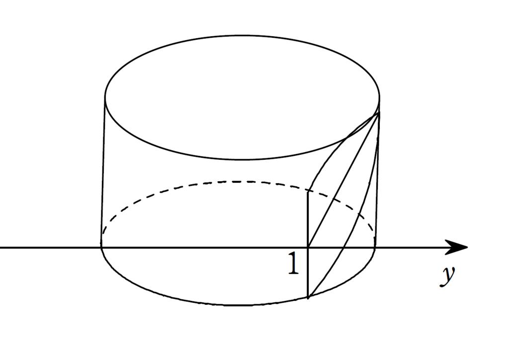 f:id:mathchem:20170312170414p:plain:w300