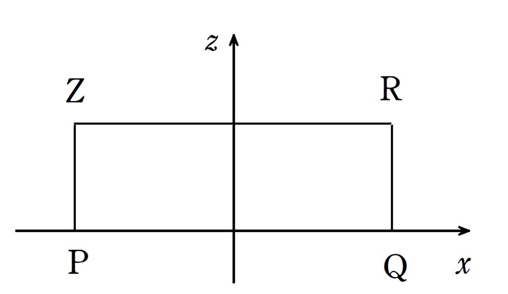 f:id:mathchem:20170312170424p:plain:w300