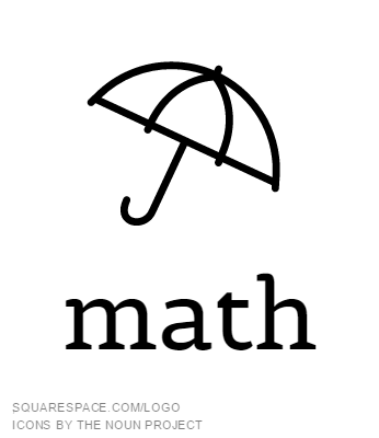 f:id:mathchem:20170321224701p:plain:w200
