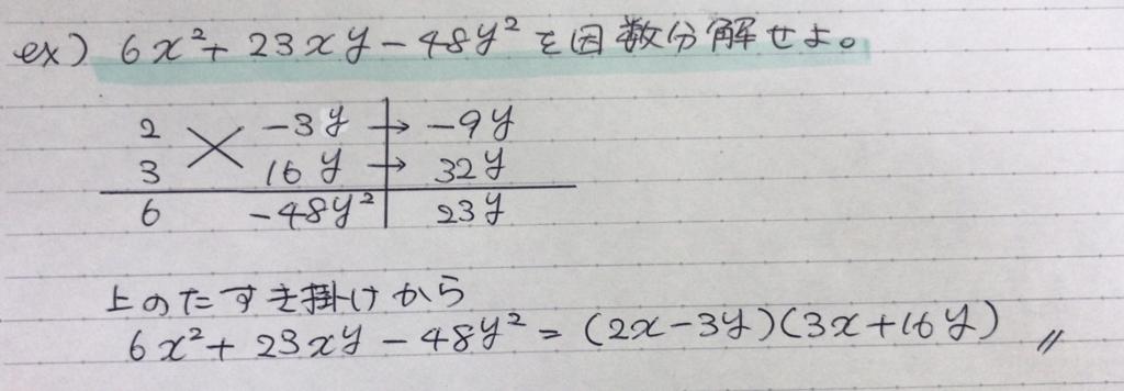 f:id:mathematics-for-universe:20170323224824j:plain