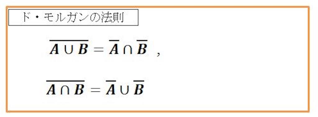 f:id:mathematics-for-universe:20170515195656j:image