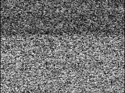 f:id:matheow26:20200606212359j:plain