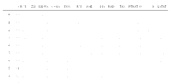 f:id:mathgeekjp:20170909194011p:plain