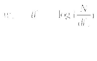 f:id:mathgeekjp:20170918201229p:plain