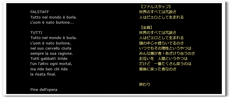 f:id:mathichen:20210721123302p:plain