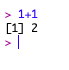 f:id:mathlikeB:20190316125438p:plain
