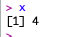 f:id:mathlikeB:20190316130141p:plain