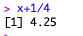 f:id:mathlikeB:20190316131004p:plain