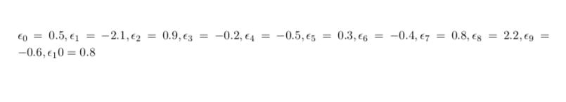 f:id:mathlikeB:20191026173735p:plain