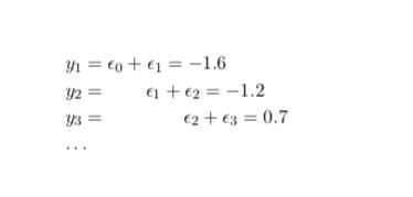 f:id:mathlikeB:20191026174806p:plain