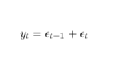 f:id:mathlikeB:20191026175326p:plain