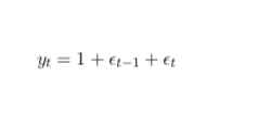 f:id:mathlikeB:20191026175643p:plain