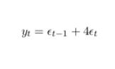 f:id:mathlikeB:20191026175734p:plain