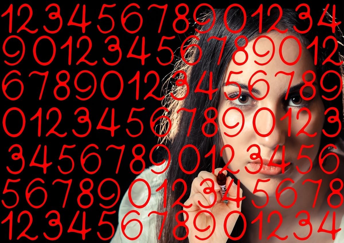 f:id:mathlikeB:20200412134638j:plain