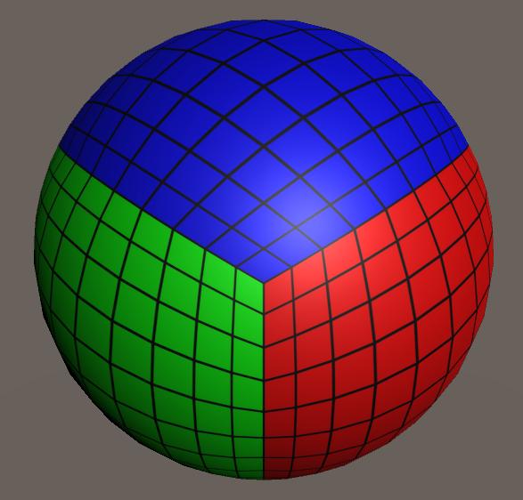 f:id:mathmathniconico:20170223180126p:plain