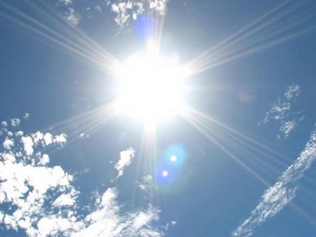 子供に紫外線対策が必要な理由とは