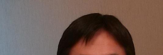 髪型 フサフサ