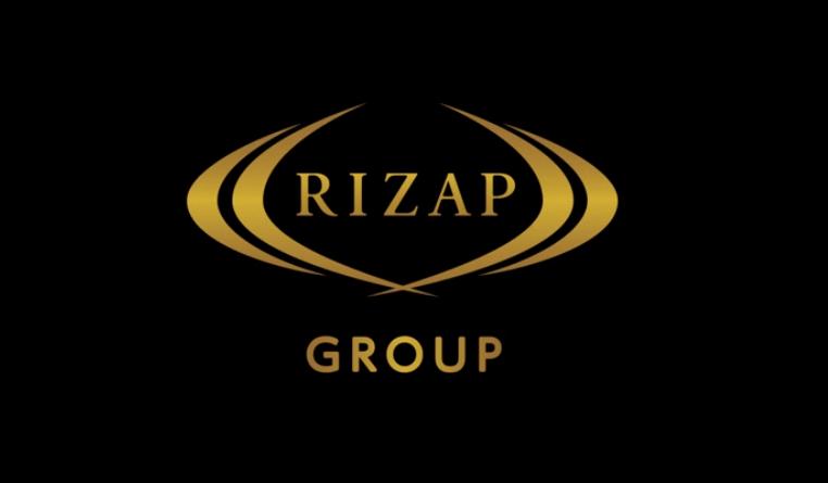 ライザップ RIZAPグループ 優待 配当 株価