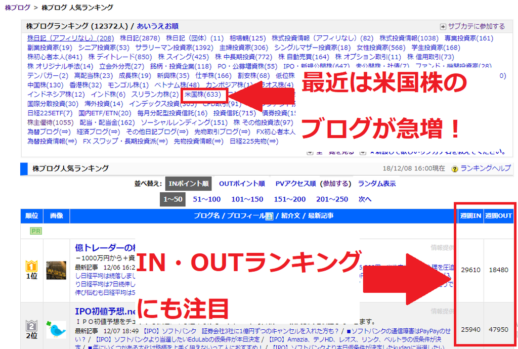 にほんブログ村 株式投資