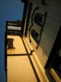 ニコライ堂1_20101206