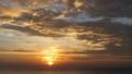 Sun Rising Amed