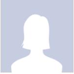 f:id:mats2-1989:20161115102223p:plain
