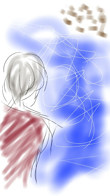 f:id:matsu-hiro0113:20170324225751j:image