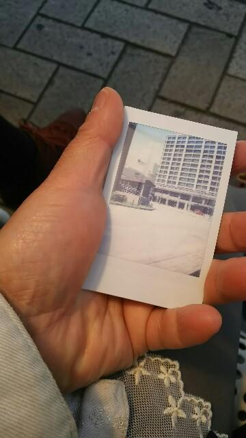 f:id:matsu-hiro0113:20170428213611j:plain
