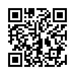 f:id:matsu-hiro0113:20170528211030j:plain