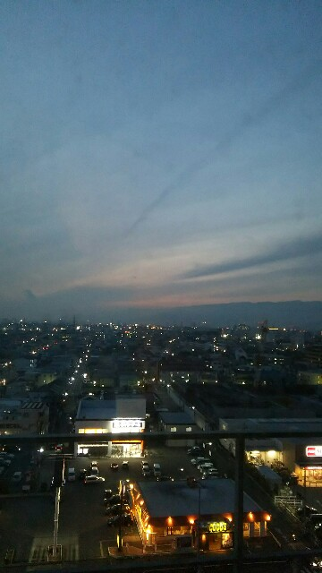 f:id:matsu-hiro0113:20180213221649j:image