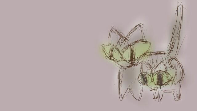 f:id:matsu-hiro0113:20180620212555j:image