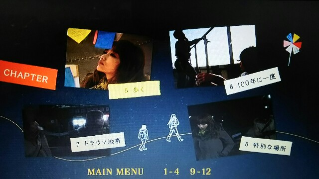 f:id:matsu-hiro0113:20180628112237j:image