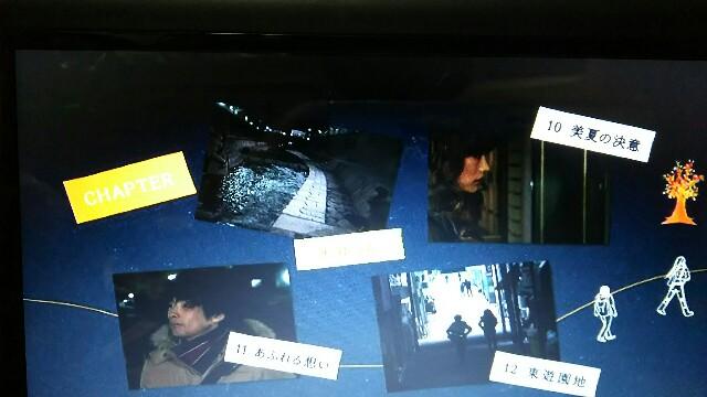 f:id:matsu-hiro0113:20180628112253j:image