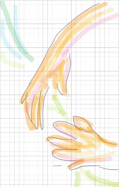 f:id:matsu-hiro0113:20180722215739j:image