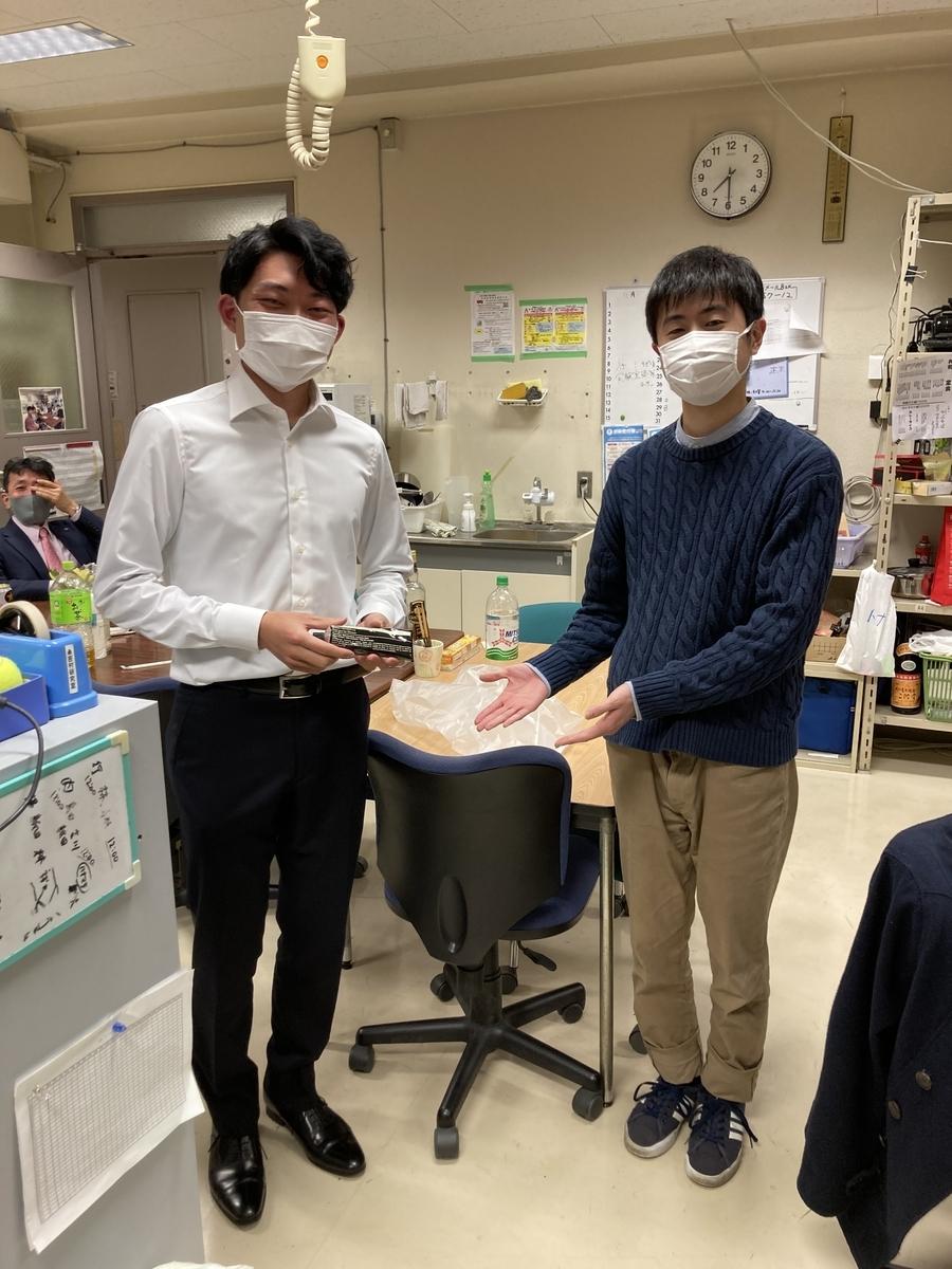 f:id:matsu_nobu_lab:20210325195200j:plain