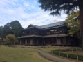 啓明学園2