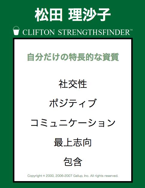 f:id:matsuda_risako:20150907223742p:plain
