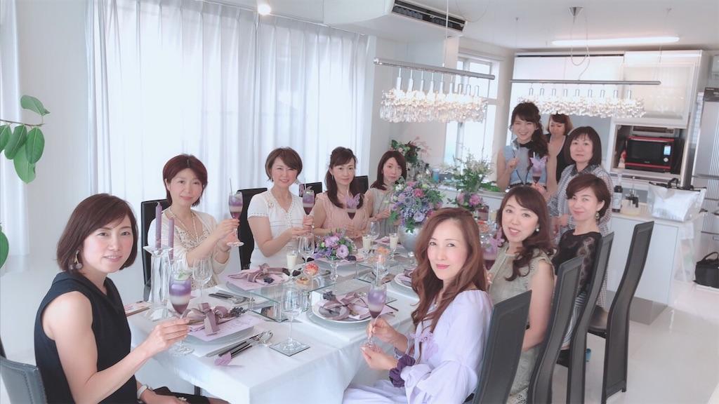 f:id:matsudaira_atsumi:20190704122847j:image