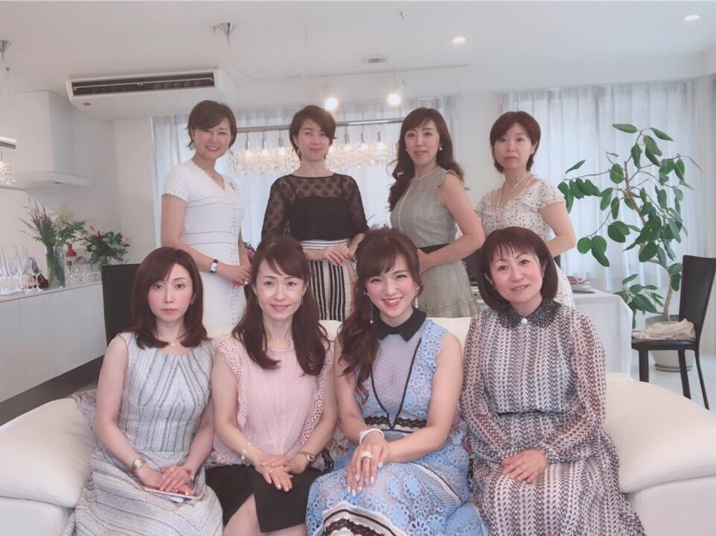 f:id:matsudaira_atsumi:20190704122905j:image
