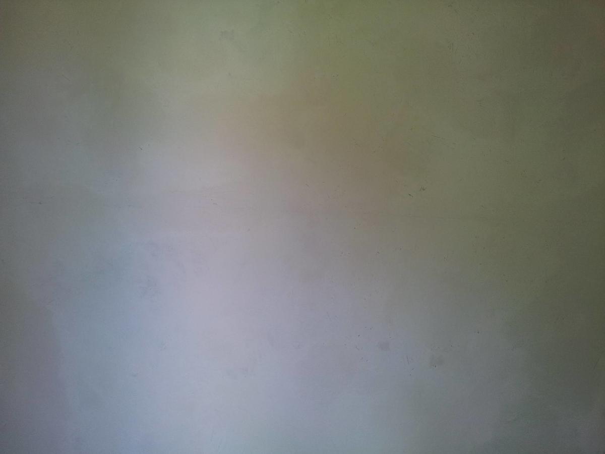 f:id:matsudama:20210607094922j:plain