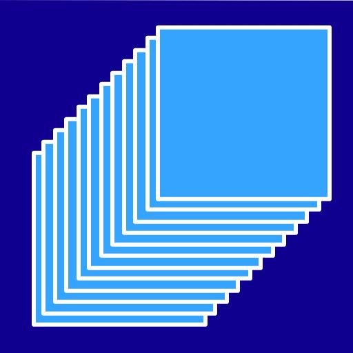 f:id:matsudamper:20150403051447p:plain