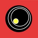 f:id:matsudamper:20150403052311p:plain