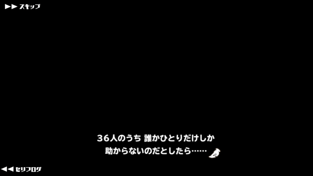 f:id:matsudamper:20170821182631p:plain:w500