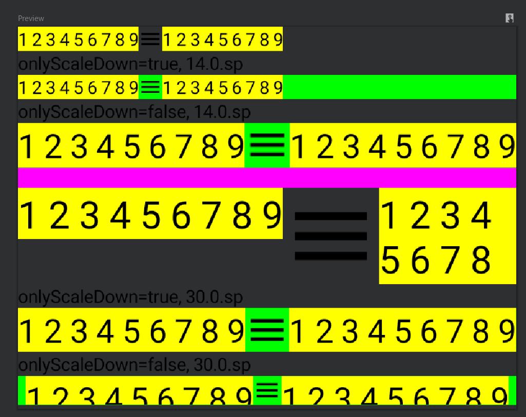 f:id:matsudamper:20210816011257p:plain