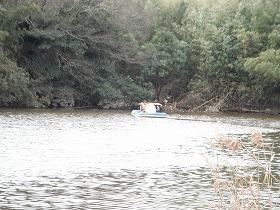 f:id:matsuge-river:20120316172650j:image