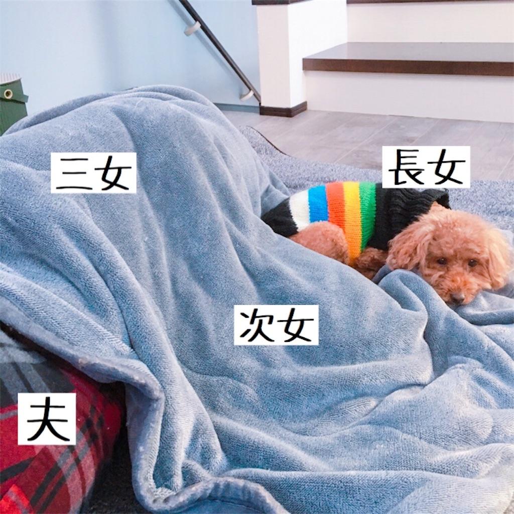 f:id:matsugorookoku:20181028151130j:image